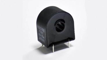电流互感器SYCTM401