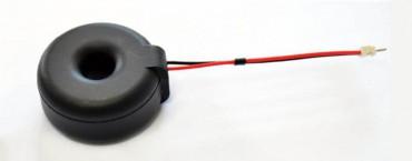 电流互感器SYCT84582