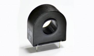 电流互感器SYCT1602