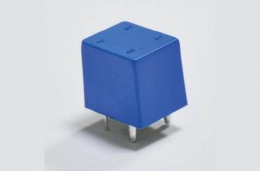 电流互感器SYCT1566