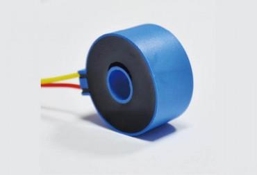 电流互感器SYCT501
