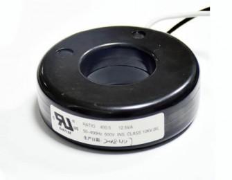 电流互感器SYCT-400A