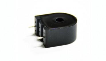 电流互感器SYCT07