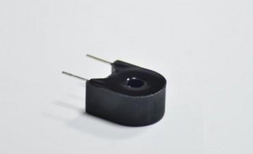 电流互感器SYCT01