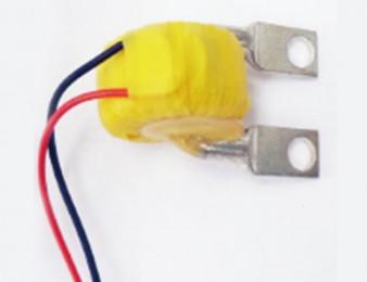 电流互感器SYBCT120(100)A