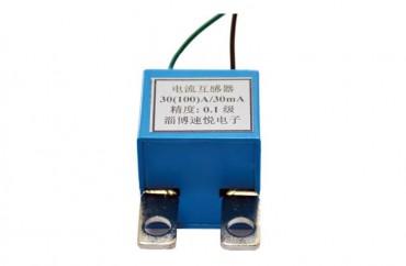 电流互感器SYBCT130(100)A